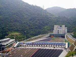 Eagle's Nest and Sha Tin Heights Tunnels httpsuploadwikimediaorgwikipediacommonsthu