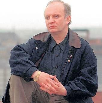 Eamon Collins Subhuman thugs39 killed former Provo BelfastTelegraphcouk