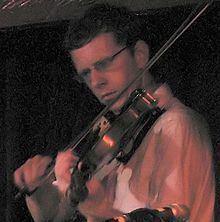 Eamon McLoughlin httpsuploadwikimediaorgwikipediacommonsthu