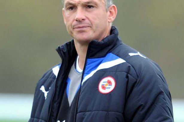 Eamonn Dolan Eamonn Dolan signs new Reading FC contract Get Reading
