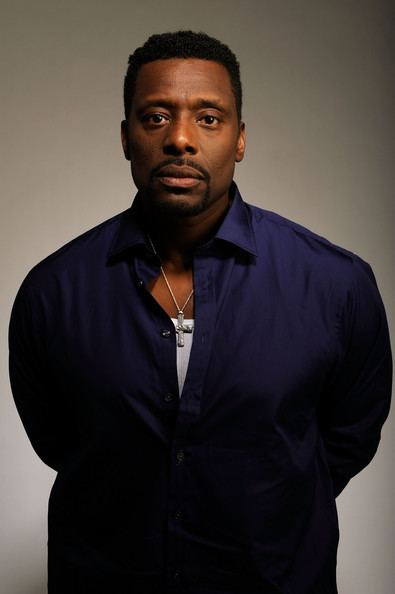 Eamonn Walker 5quotesbyeamonnwalker WishesTrumpet