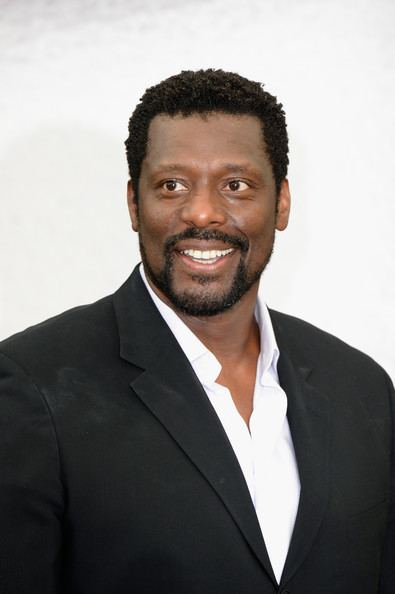 Eamonn Walker Eamonn Walker Quotes QuotesGram