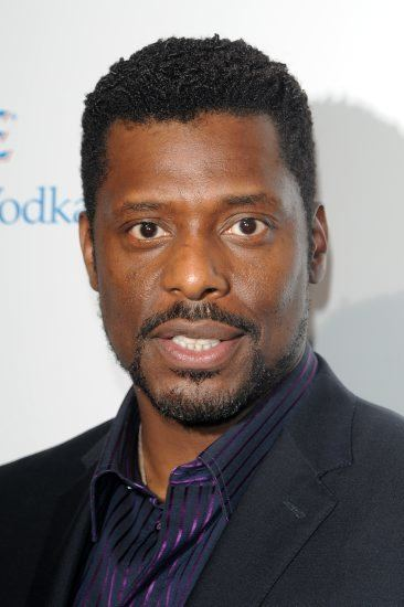 Eamonn Walker Eamonn Walker Photos 2 SuperiorPicscom