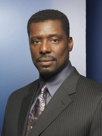 Eamonn Walker Eamonn Walker Speakerpedia Discover amp Follow a World of