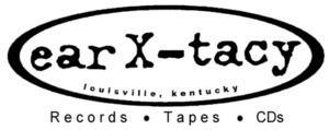 Ear X-tacy httpsuploadwikimediaorgwikipediaenthumb6