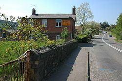 Eardiston httpsuploadwikimediaorgwikipediacommonsthu