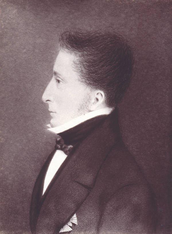 Eardley-Wilmot baronets