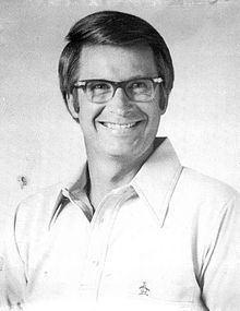 Earl Anthony httpsuploadwikimediaorgwikipediacommonsthu
