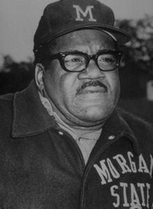 Earl Banks httpsuploadwikimediaorgwikipediaenthumb8