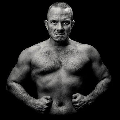 Earl Black (wrestler) httpspbstwimgcomprofileimages8057319614069