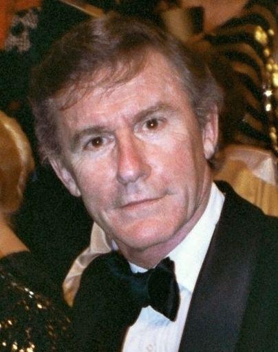Earl Cawdor Roddy McDowall Wikipedia