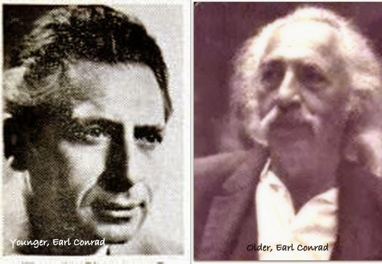 Earl Conrad 4bpblogspotcomN4P5xPefFhIVA4AXQulWqIAAAAAAA
