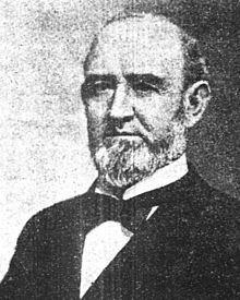 Earl Cranston httpsuploadwikimediaorgwikipediacommonsthu