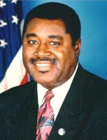 Earl F. Hilliard wwwnndbcompeople878000094596earlhilliard01jpg
