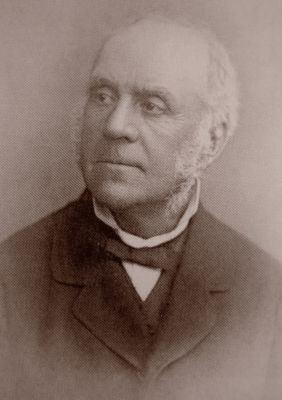 Earl Fitzwilliam William FitzWilliam 6th Earl FitzWilliam 1892