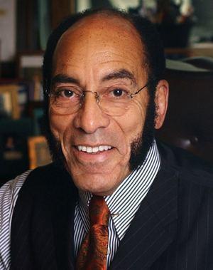 Earl G. Graves, Sr. wwwblackenterprisecomfiles200808headshotsSRjpg