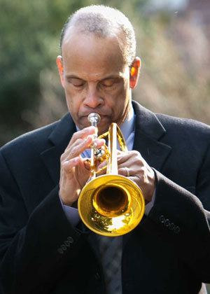 Earl Gardner (musician) wwwcannonballmusiccomartistimagesegardner2jpg