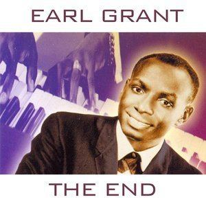 Earl Grant Earl Grant Free listening videos concerts stats and photos at