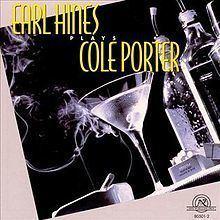 Earl Hines Plays Cole Porter httpsuploadwikimediaorgwikipediaenthumb3