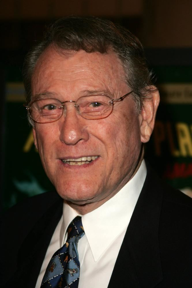 Earl Holliman Earl Holliman Biography and Filmography 1928