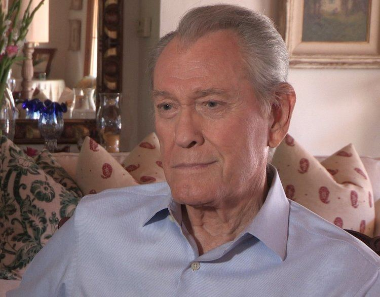Earl Holliman Earl Holliman followed his dream from Shreveport to Hollywood NOLAcom