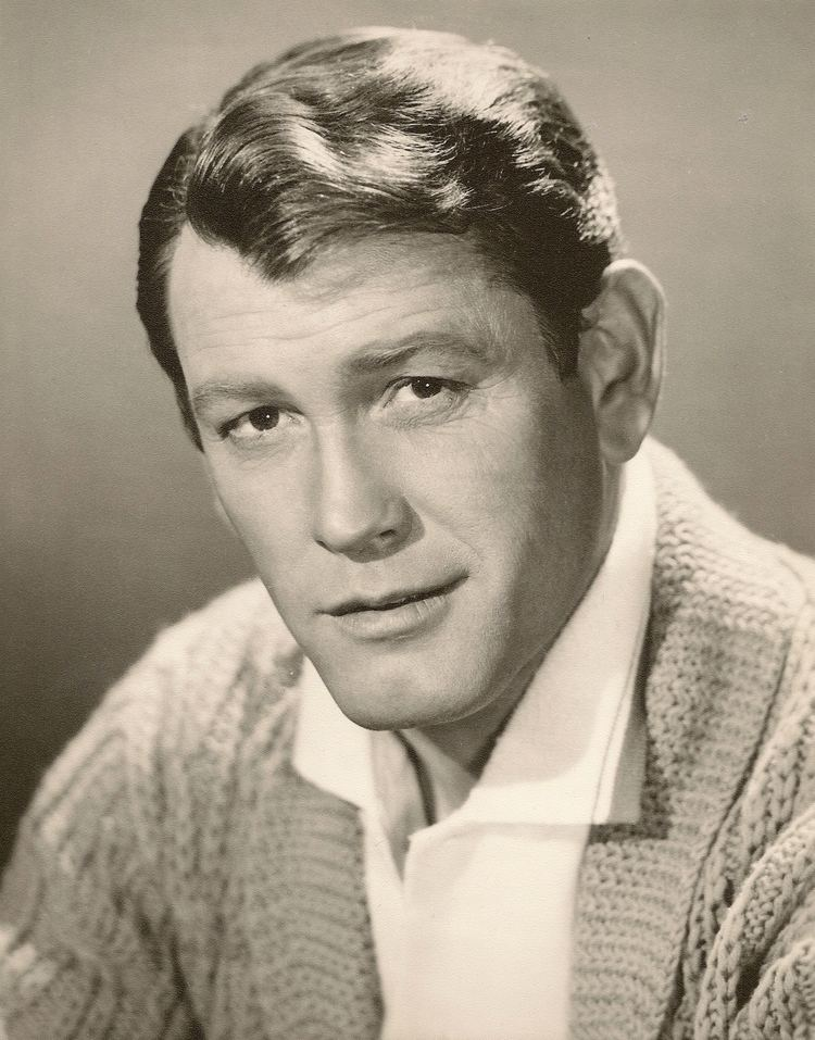 Earl Holliman Pictures Photos of Earl Holliman IMDb Men aging with style