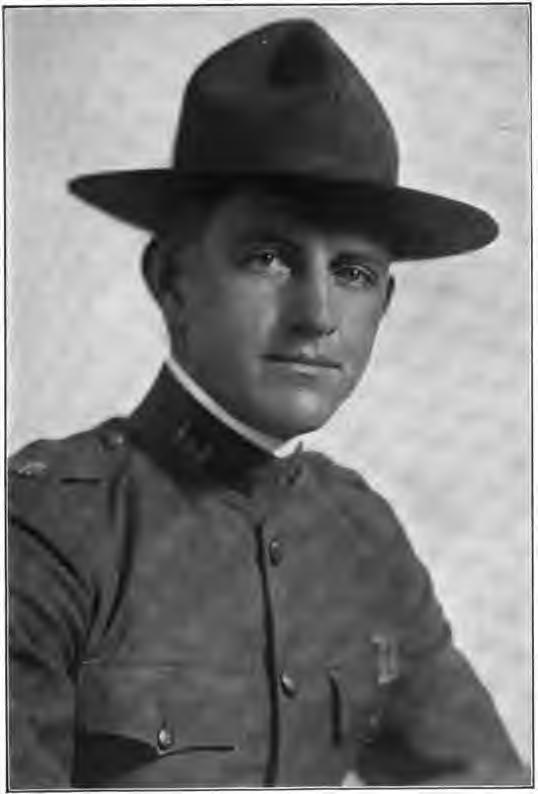 Earl J. Atkisson