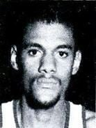 Earl Jones (basketball) thedraftreviewcomhistorydrafted1984imagesearl