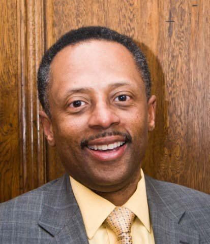 Earl Lewis Earl Lewis Elected Next President of The Andrew W Mellon