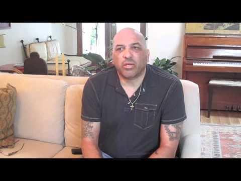 Earl Liberty Earl Liberty Documentary YouTube