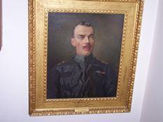 Earl of Airlie wwwairlieestatescomuploadshistory9thEarlof