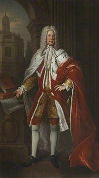 Earl of Arran httpsuploadwikimediaorgwikipediacommonsthu
