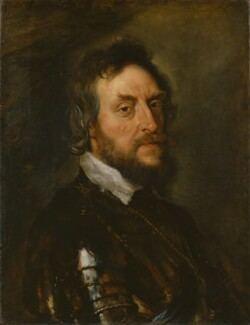 Earl of Arundel - Alchetron, T...