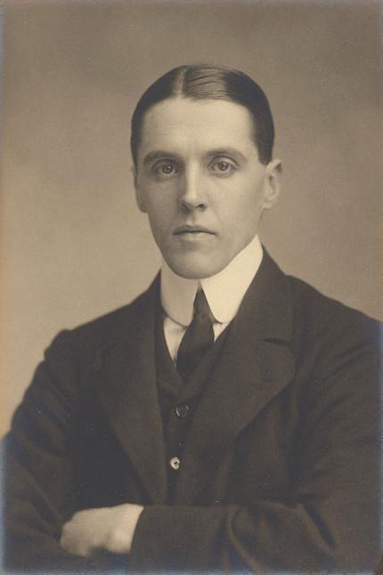 Earl of Birkenhead