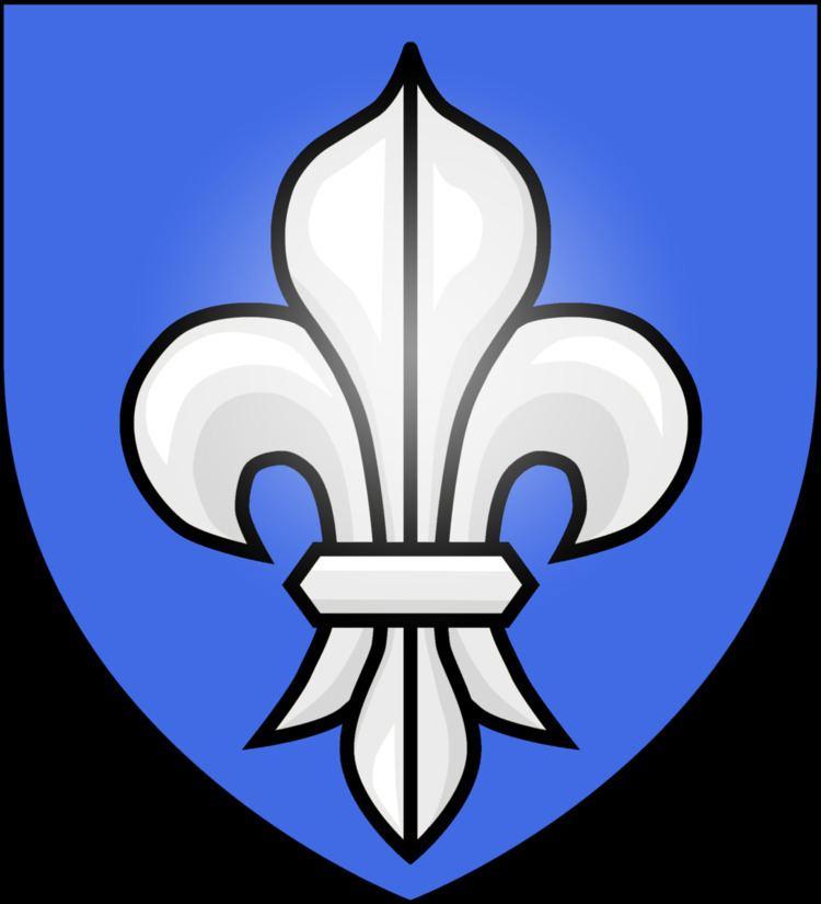Earl of Bristol