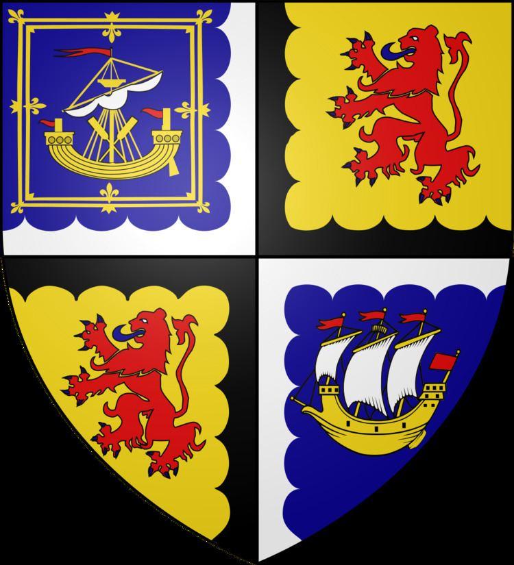 Earl of Caithness