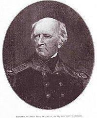Earl of Cavan httpsuploadwikimediaorgwikipediacommonsthu