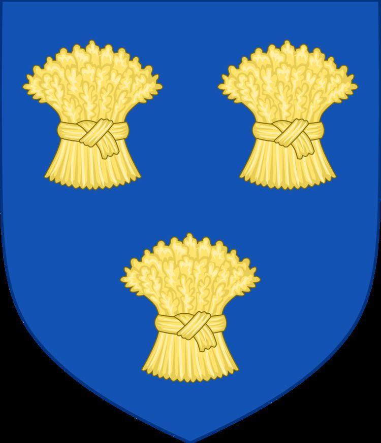Earl of Chester httpsuploadwikimediaorgwikipediacommonsthu