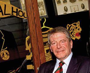 Earl of Dalhousie wwwdalcacontentdamdalhousieimagesdalnews20