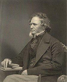 Earl of Derby httpsuploadwikimediaorgwikipediacommonsthu