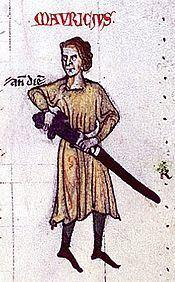 Earl of Desmond httpsuploadwikimediaorgwikipediacommonsthu