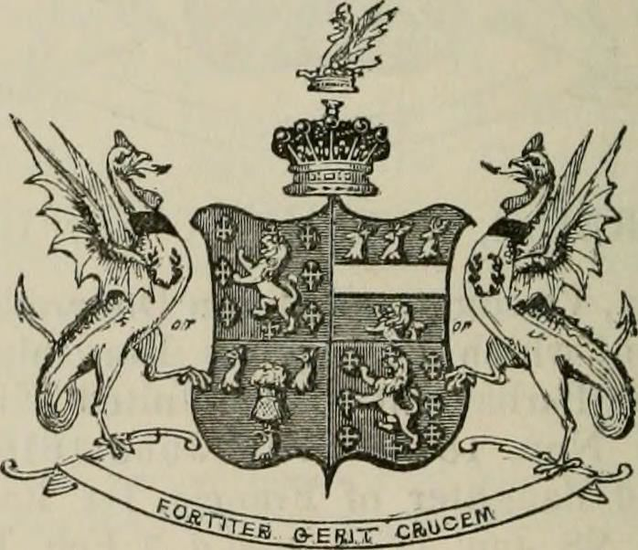 Earl of Donoughmore httpsuploadwikimediaorgwikipediacommons11