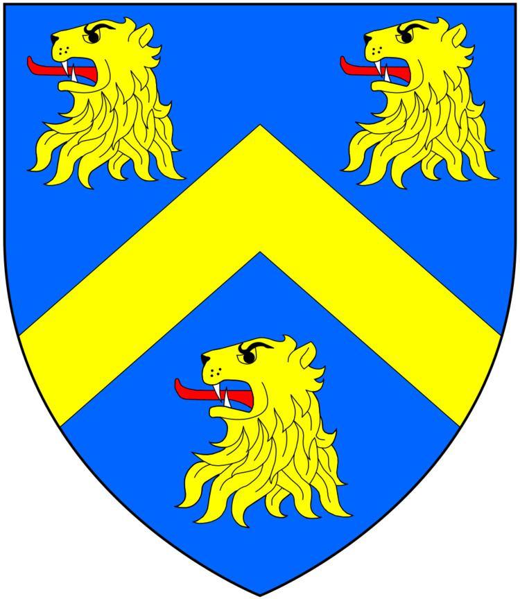 Earl of Egremont