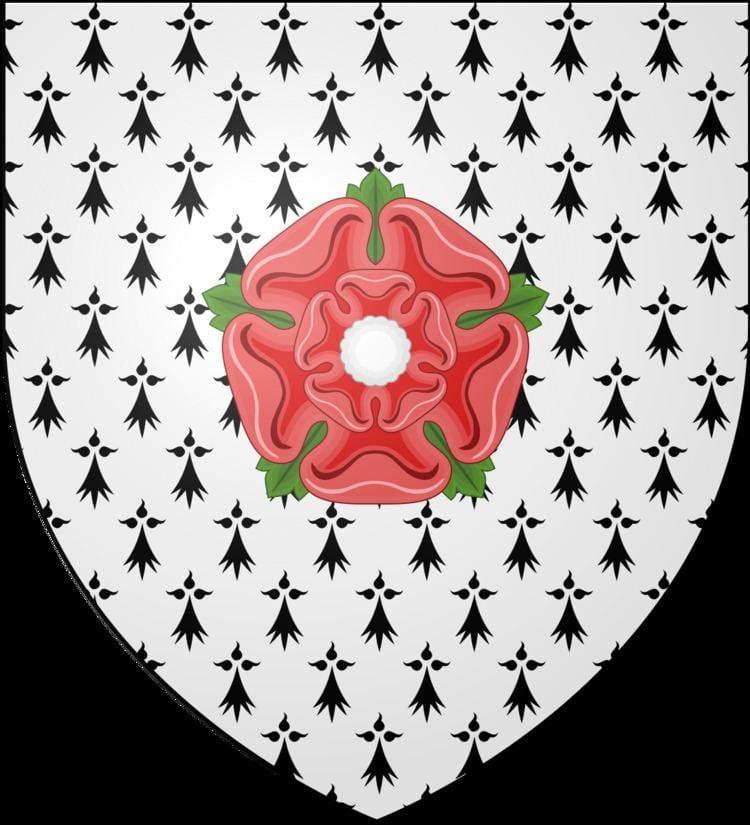 Earl of Falmouth