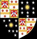 Earl of Haddington httpsuploadwikimediaorgwikipediacommonsthu