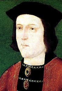 Earl of Kent bedsarchivesbedfordgovukCommunityArchivesSils