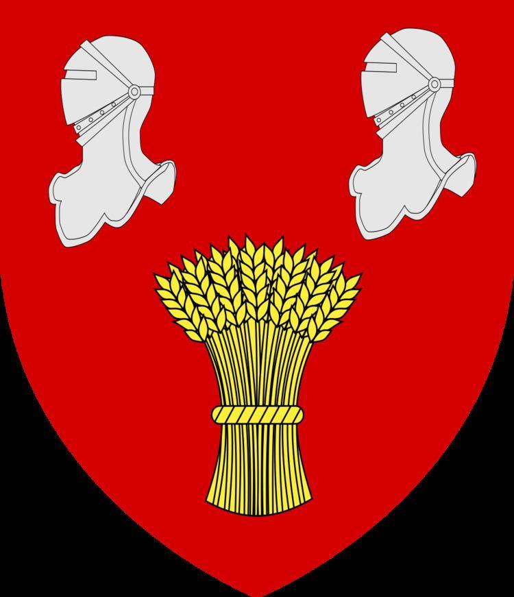 Earl of Leinster