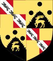 Earl of Limerick httpsuploadwikimediaorgwikipediacommonsthu