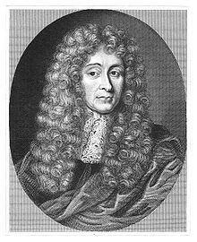 Earl of Mar httpsuploadwikimediaorgwikipediacommonsthu