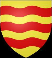 Earl of Perth httpsuploadwikimediaorgwikipediacommonsthu